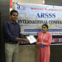 International Conference on Medical, Medicine and Health Sciences