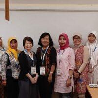 Academicsworld International Conference