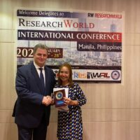 International Conference on Language, Innovation, Culture, and Education