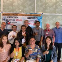 International Conference on Applied Physics and Mathematics