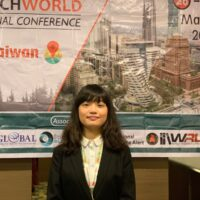 International Conference on Power Control and Embedded System