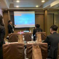 International Conference on Global Business, Economics, Finance & Social Sciences