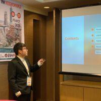 International Conference on Psychology, Language and Teaching