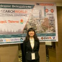 International Conference on Business Analytics and Operations Research