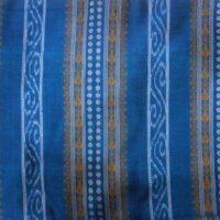Hand loom Cotton Dress materials