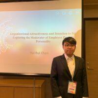 International Conference on Integrated Natural Disaster Management