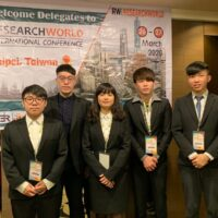 International Conference on Recent Innovations in Mechanical Engineering and Civil