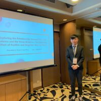 International Conference on Software Engineering and Information Technology