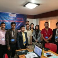 International Conference on Advances in Business Management and Information Technology