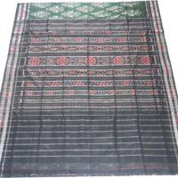 Handloom Cotton Special Saree