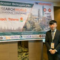 International Conference on Arts, Education and Social Science