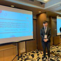 International Conference on Tissue Engineering and Regenerative Medicine