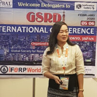 International Conference on Multidisciplinary Research